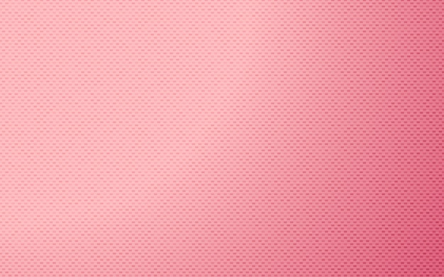 Fundo abstrato rosa