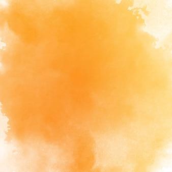 Fundo abstrato textura aquarela