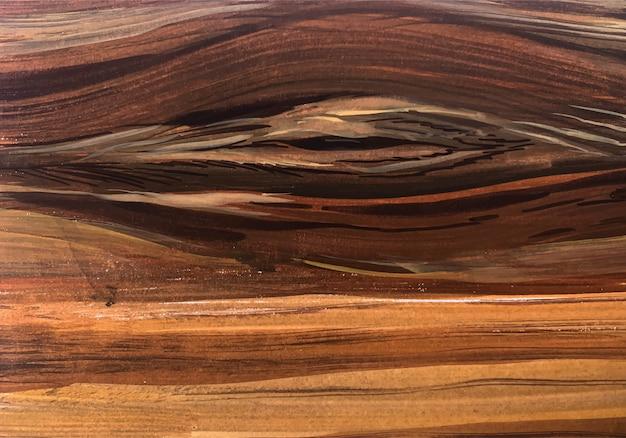 Fundo abstrato textura de madeira