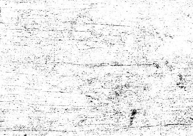 Fundo abstrato textura de superfície grunge