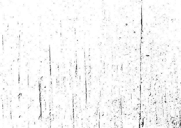 Fundo abstrato textura de superfície.