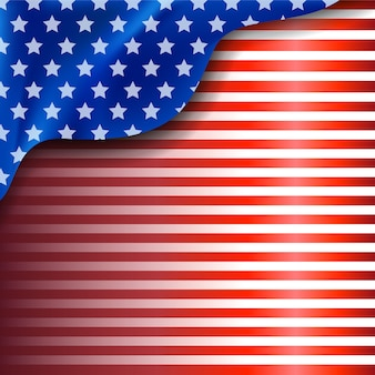 Fundo americano