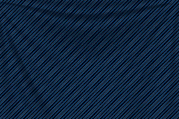 Fundo azul jeans