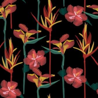 Fundo, backdrop, papel de parede, pattern, seamless pattern