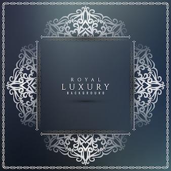 Fundo bonito elegante luxo abstrato