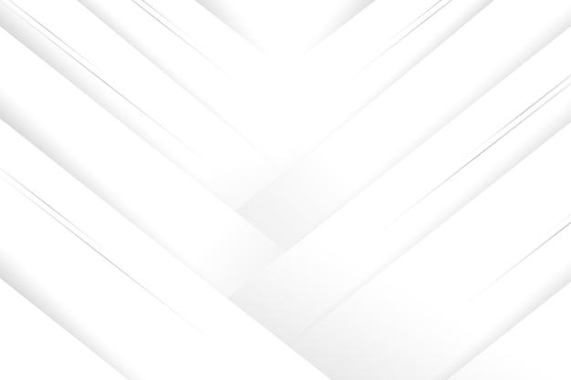 Fundo branco abstrato