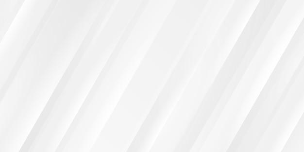 Fundo branco com textura listra