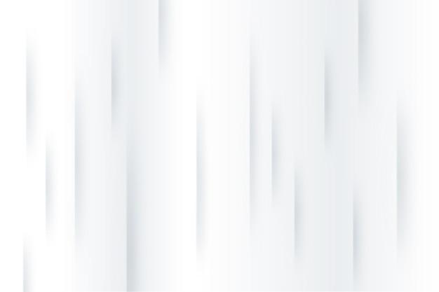 Fundo branco elegante textura