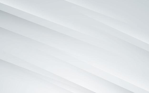 Fundo branco textura abstrata