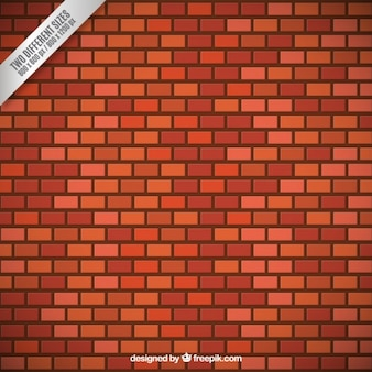 Fundo brickwall