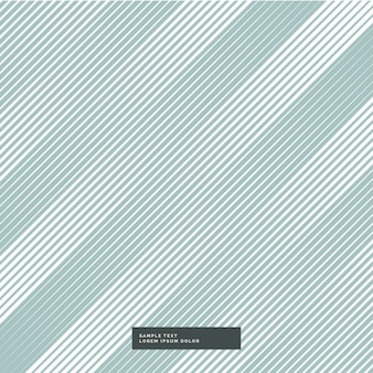 Fundo cinza com linhas diagonais