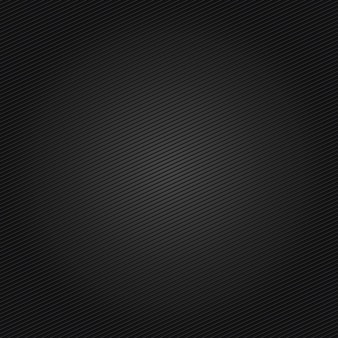 Fundo cinza escuro de veludo cotelê