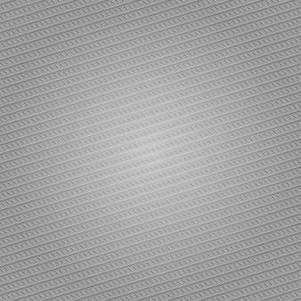 Fundo cinza veludo, linhas pontilhadas. desenho vetorial