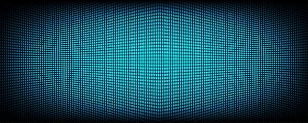 Fundo claro da tecnologia abstrata para o internet e o negócio do web site do gráfico de computador. fundo azul escuro