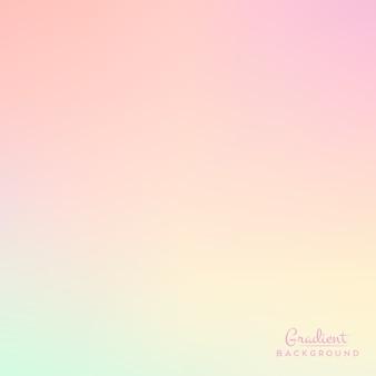 Fundo colorido abstrato