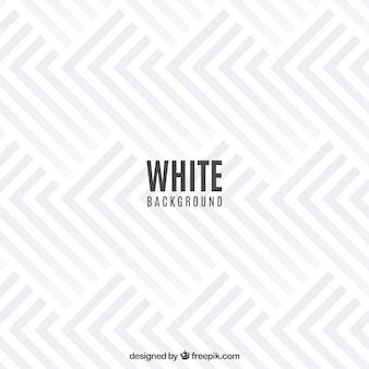 Fundo com formas brancas