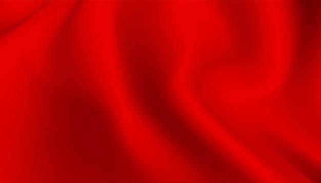 Fundo da bandeira vermelha.