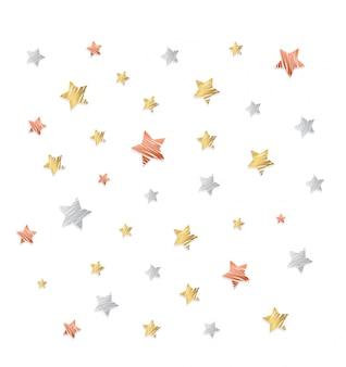 Fundo da estrela