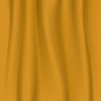 Fundo da tela ondulada