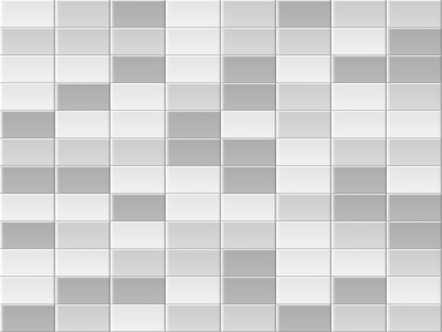 Fundo da telha. textura de tijolos azulejos quadrados.