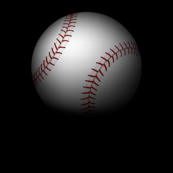Fundo de beisebol