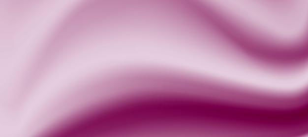 Fundo de cetim de seda rosa