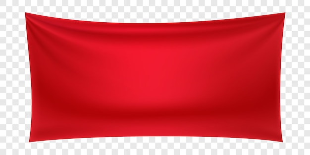 Fundo de cortina vermelha. projeto de evento de inauguração.