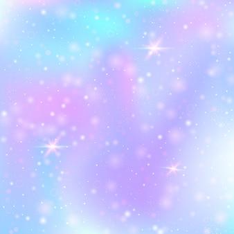 Fundo de dia dos namorados com corações de glitter rosa. 14 de fevereiro dia.