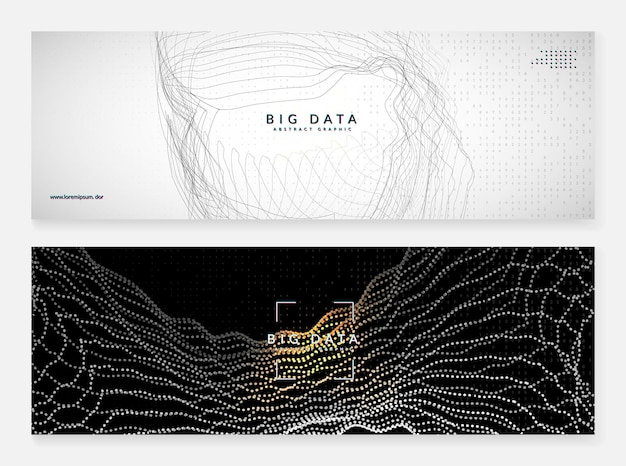 Fundo de inteligência artificial. tecnologia digital, aprendizado profundo e conceito de big data. visual de tecnologia abstrato para modelo de rede. fundo de inteligência artificial industrial.