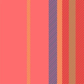 Fundo de listras de padrão de linha vertical