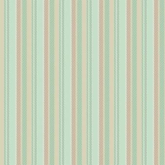 Fundo de listras geométricas. listra padrão vector. textura de tecido listrado sem emenda.