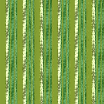 Fundo de listras geométricas. padrão de listra. textura de tecido listrado sem emenda.