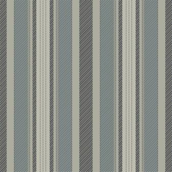 Fundo de listras geométricas. padrão de listras. textura de tecido listrado de papel de parede sem emenda. Vetor Premium