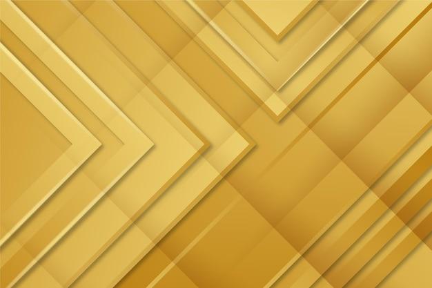 Fundo de luxo dourado