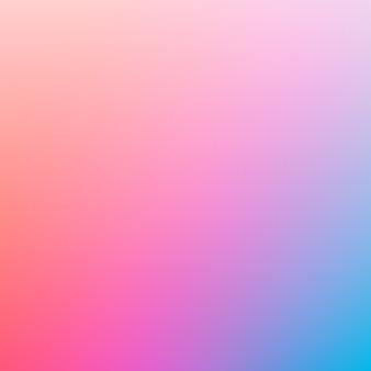 Fundo de malha de gradiente borrado abstrato