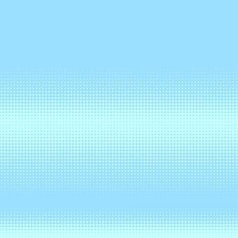 Fundo de meio-tom moderno abstrato