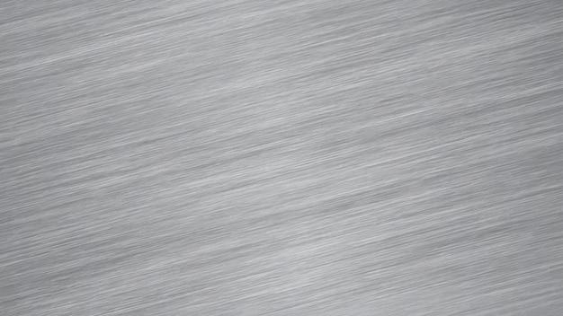 Fundo de metal abstrato em cores cinza