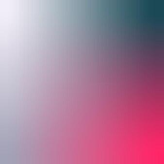 Fundo de papel de parede gradiente branco, carvão, serenidade, rosa vermelho