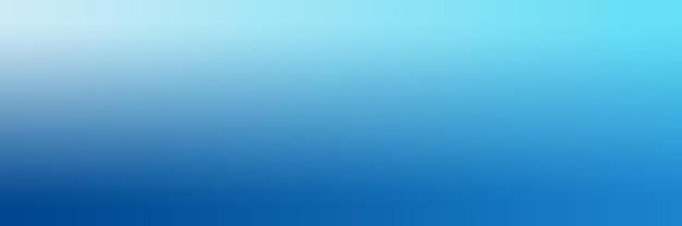 Fundo de papel de parede gradiente em azul bebê, gruta azul, azul meia-noite, azul tiffany