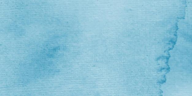 Fundo de pincel de sombreamento em aquarela abstrato