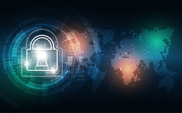 Fundo de segurança cibernética