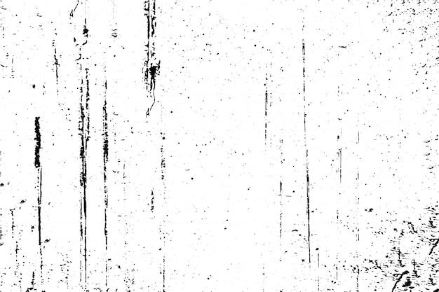 Fundo de superfície de textura grunge preto