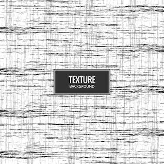 Fundo de textura abstrata grunge