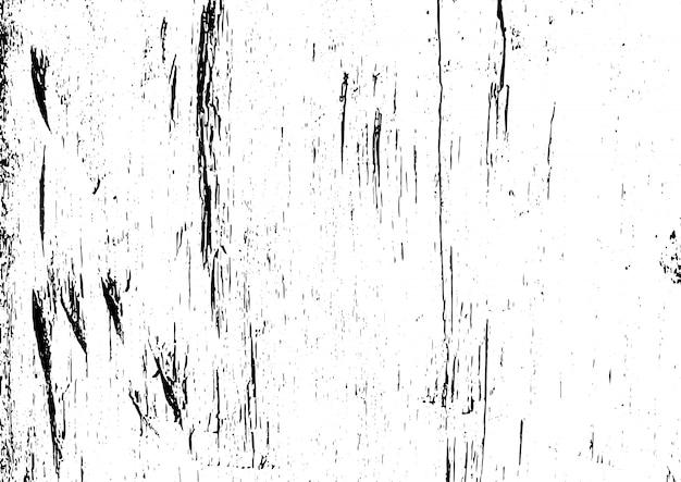 Fundo de textura abstrata grunge.