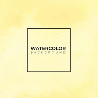 Fundo de textura aquarela brilhante, pintura à mão. salpicos de cor no papel branco