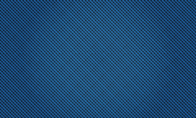 Fundo de textura de couro diagonal