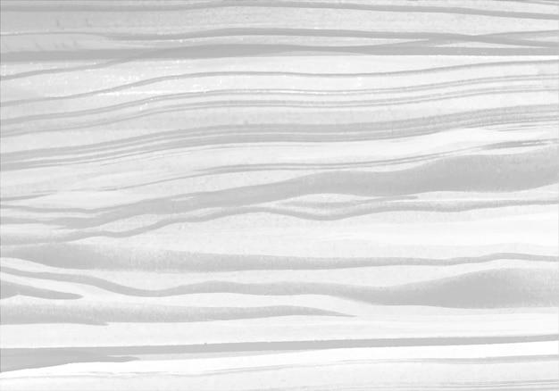 Fundo de textura de madeira cinza realista