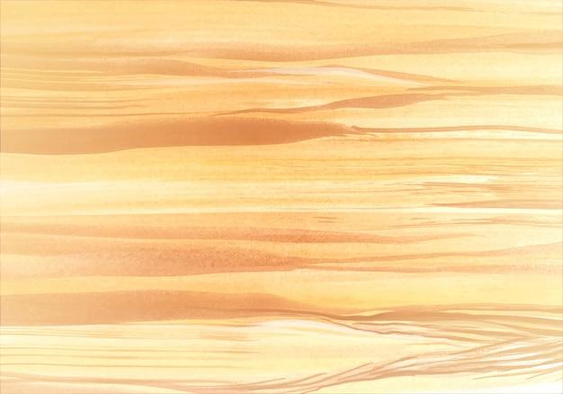Fundo de textura de madeira marrom