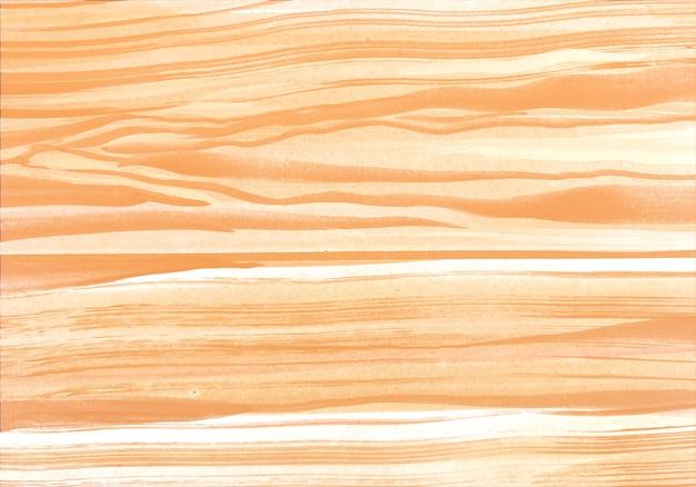 Fundo de textura de madeira realista