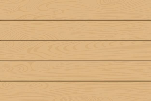 Fundo de textura de madeira.
